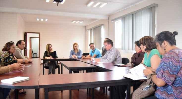 IVEM buscará reestructurar crédito a familias de Morelia