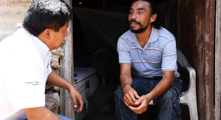 Fonahpo e IVEY impulsarán acciones en beneficio de personas con discapacidad