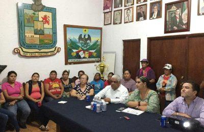 IVNL proyecta viviendas para General Treviño
