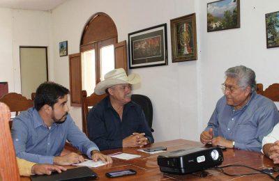 IVNL impulsará proyecto de vivienda en Bustamante y Lampazos