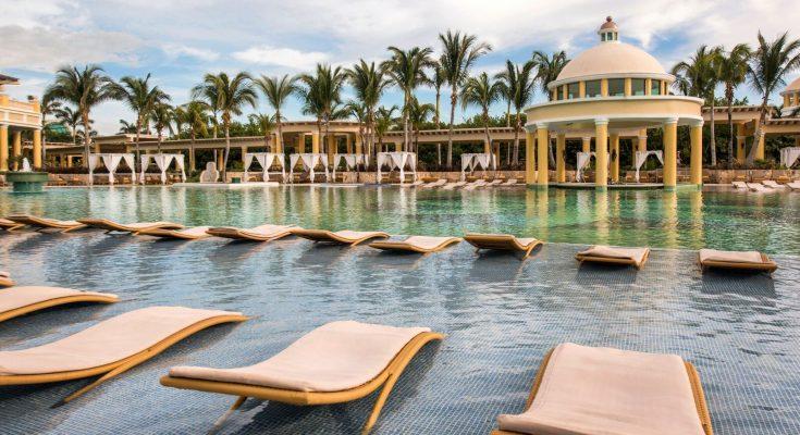Preferred Hotels & Resorts incrementó portafolio en México