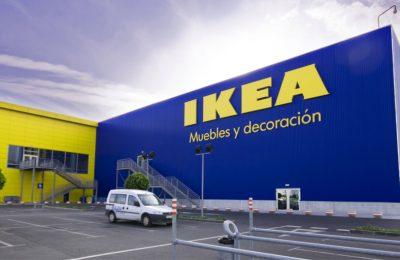 Ikea abrirá su primer tienda en México para 2020