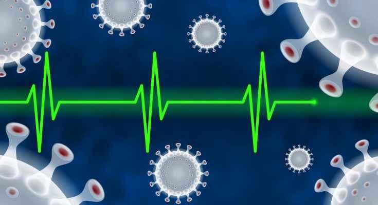 el-impacto-de-la-pandemia-de-covid-19-en-la-actividad-economica