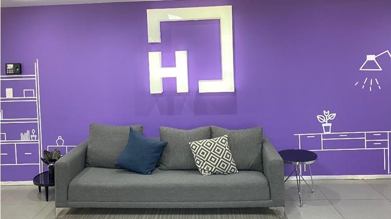Implementa Homie firma digital para contratos de arrendamiento