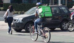 Implementan proyectos de movilidad para hacer frente al Covid-19