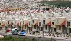 Impulsan Diputados construcción de vivienda adecuada