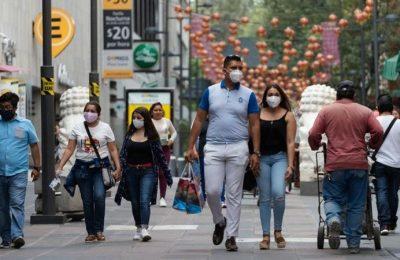 Impulsan Diputados equidad de género en el entorno urbano
