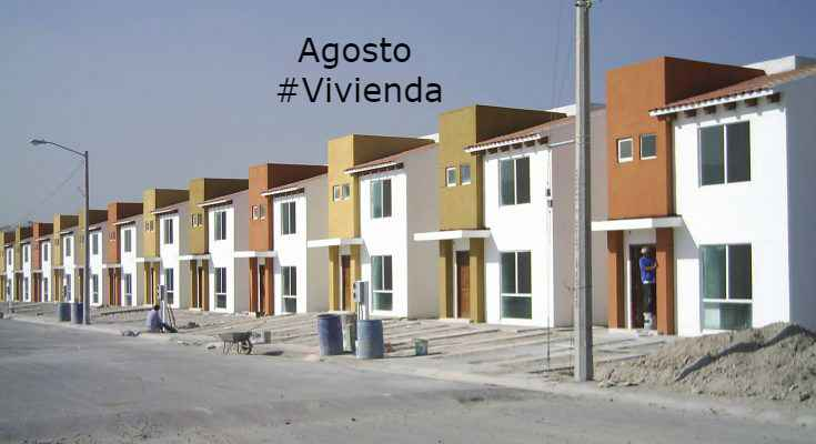 Lo Mejor del Año: Impulsan construcción de vivienda popular