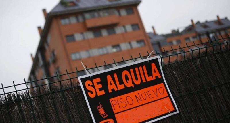 Impulsan diputados subsidio para el arrendamiento de vivienda