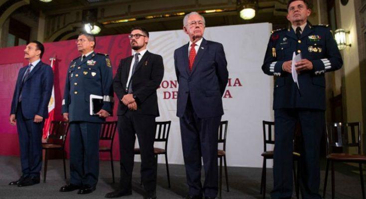 Impulsará Sedatu Programa Territorial Operativo en Santa Lucía