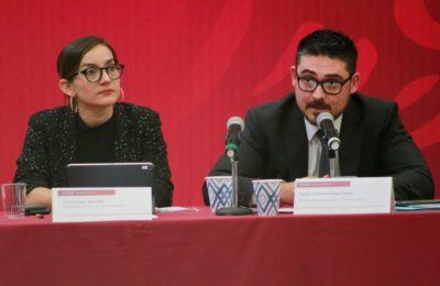 Impulsará Sedatu actualización de planes municipales de desarrollo urbano-Sedatu-Román Meyer