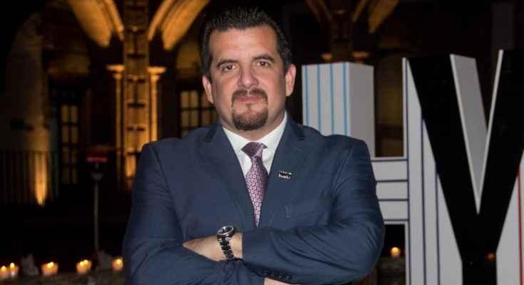 Impulsar la demanda y oferta, el objetivo en el Infonavit-Carlos-Medina-