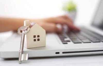 Incrementan búsquedas con intención de compra o renta de vivienda