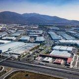 Industria manufacturera impulsa demanda en mercado de Querétaro