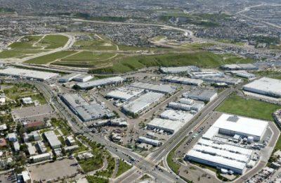 El T-MEC impulsará al mercado inmobiliario del Bajío