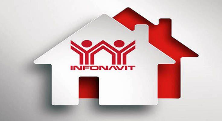 CDMX, la de mayor rezago en atención para el Infonavit