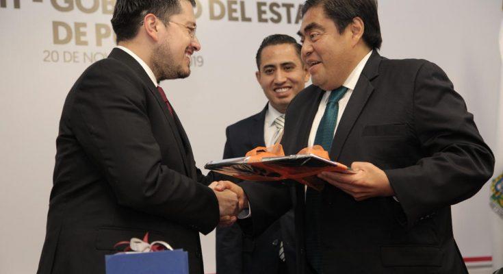 Infonavit-Puebla-Convenio-Martínez-Barbosa