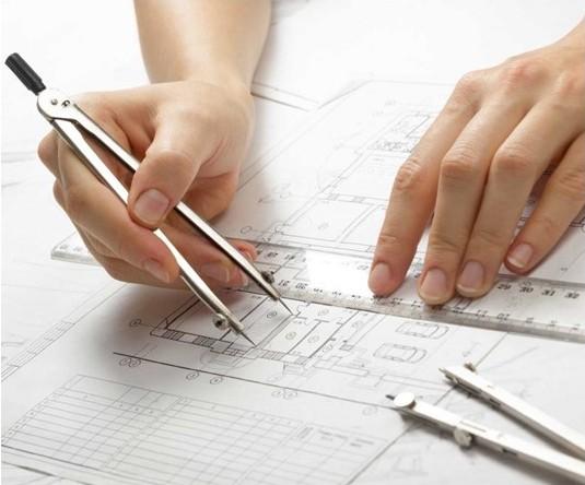 Infonavit anuncia Octavo Concurso de Arquitectura y Urbanismo