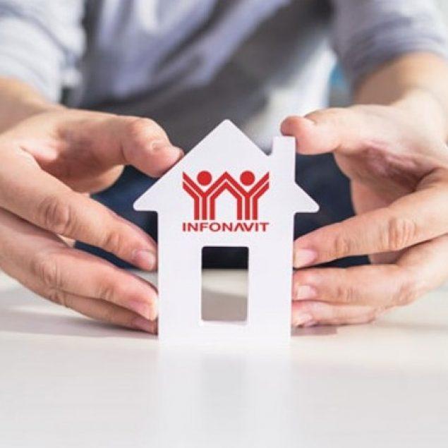 Infonavit aprueba nuevas reglas para el otorgamiento de crédito