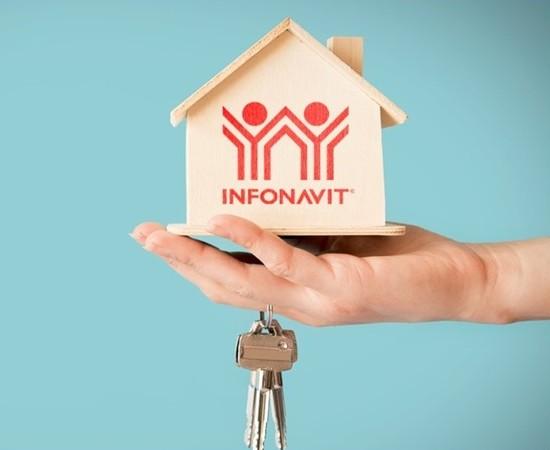 Infonavit aumenta adquisiciones por licitación abierta