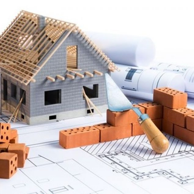 Infonavit baja tasa de interés para el esquema Mejoravit