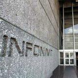 Infonavit bajará su tasa-nuevo crédito