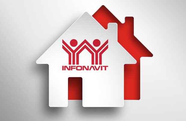 Infonavit convoca para formar parte del Padrón de Arquitectos