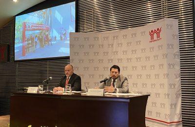Infonavit investigación-Telra-Carlos Martínez