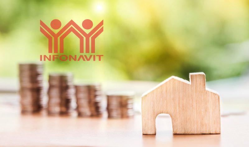 Infonavit lanzará un nuevo crédito en pesos en el 1S2021-Crédito-Pesos-1