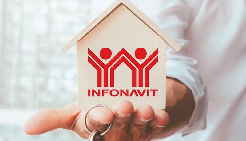 Infonavit mantiene buenas expectativas para actividad hipotecaria en 2021