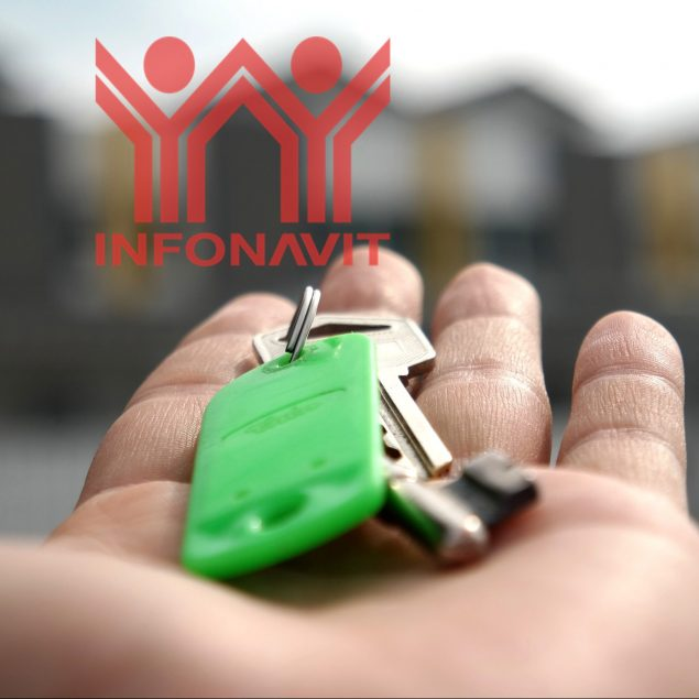 Infonavit modifica precalificación-ahora pedirá 1080 puntos para un crédito-Infonavit