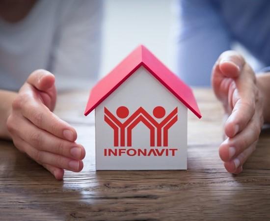 Infonavit obtiene declaratoria de Marca Famosa por el IMPI
