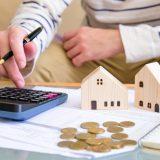 Infonavit ofrece estas alternativas si ya no puedes pagar tu crédito