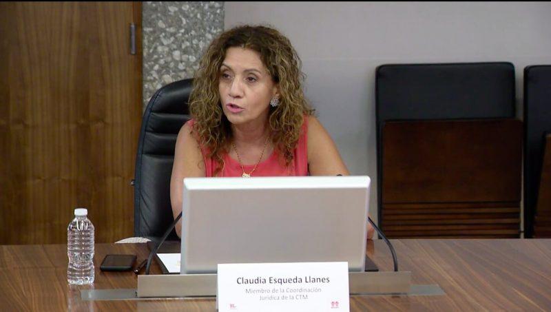 Infonavit ofrecerá crédito a músicos y trabajadores agrícolas-Infonavit-Sector Obrero-Claudia Esqueda