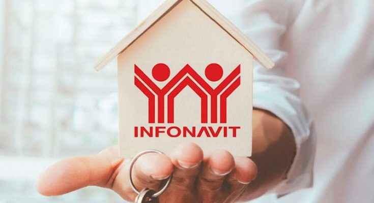 Infonavit otorga 199,462 créditos hipotecarios durante 2020