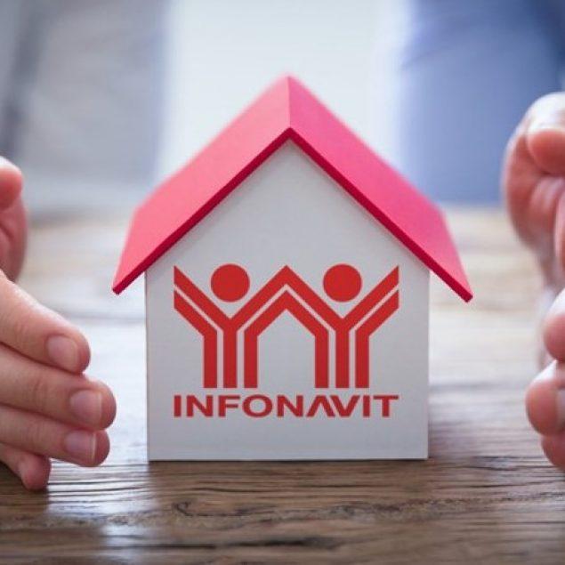 Infonavit presenta su nueva política de cobranza social