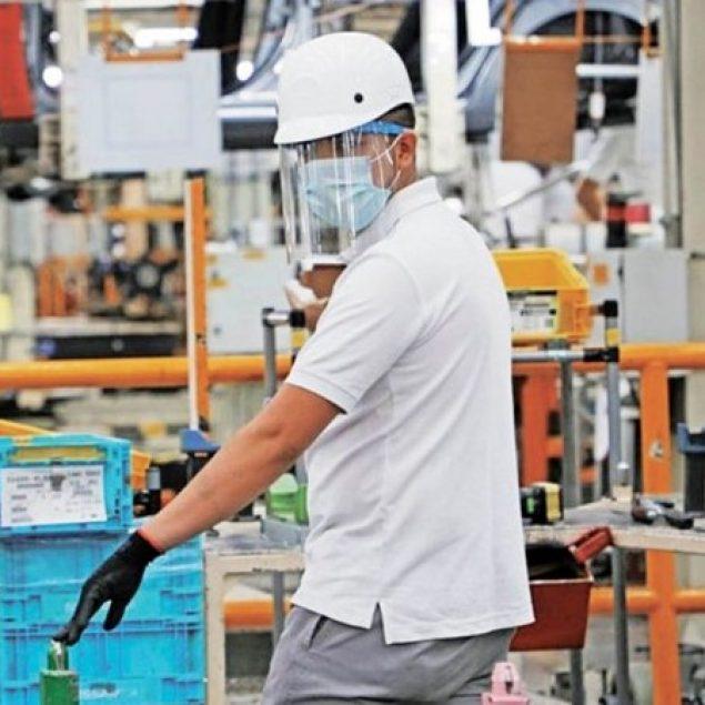 Infonavit registra 350,000 nuevos trabajadores por reforma al outsourcing