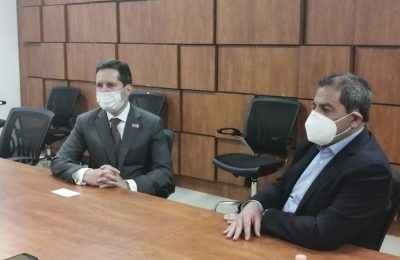 Infonavit y Notariado Mexicano brindarán certeza jurídica a trabajadores