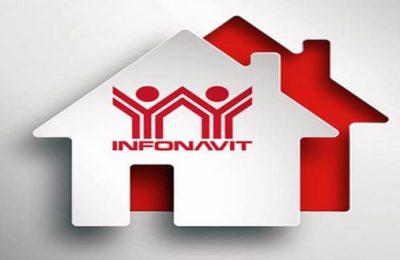 ¿Llevas 30 años con tu crédito Infonavit? El organismo debe extinguir tu crédito