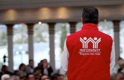 reconocen-al-infonavit-como-el-great-place-to-work-mexico-2020