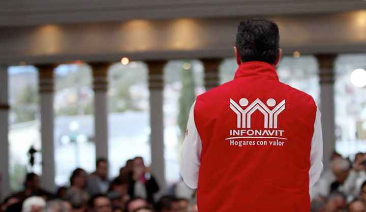 reconocen-al-infonavit-como-el-great-place-to-work-mexico-2020