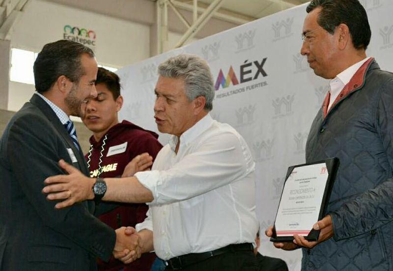 Infonavit invertirá 20 mmdp en el Valle de México