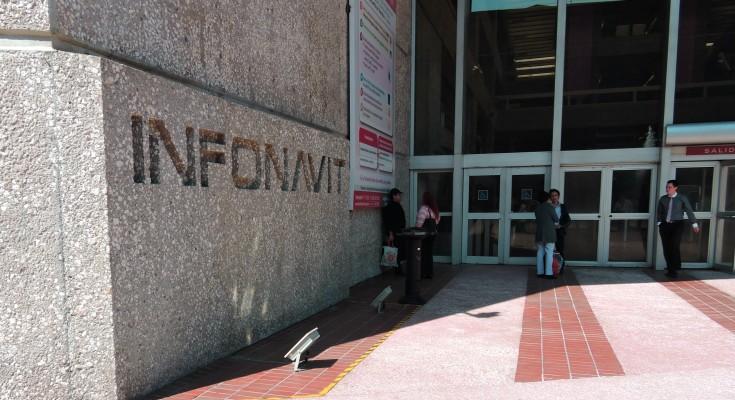 Gobierno de CDMX, dispuesto a realizar cancelación de hipotecas de Infonavit