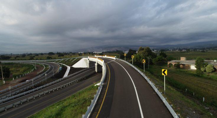 Infraestructura-Palacio Nacional-Calos Salazar