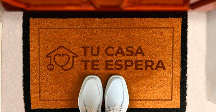 Inicia periodo de inscripción al programa Tu Casa te Espera, de Fovissste