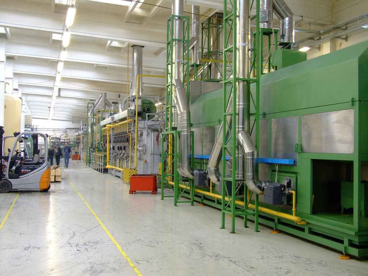 cdmx-y-monterrey-a-la-cabeza-en-la-construccion-de-espacios-industriales