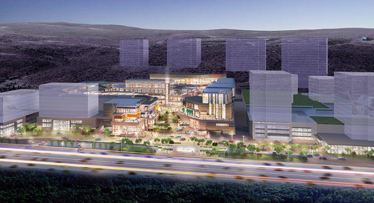 Inmobilia crea comunidades planeadas ahora en el Bajío