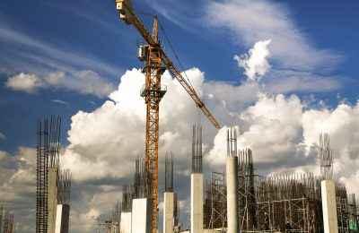 para-agosto-inicia-recuperación-del-sector-inmobiliario-bim