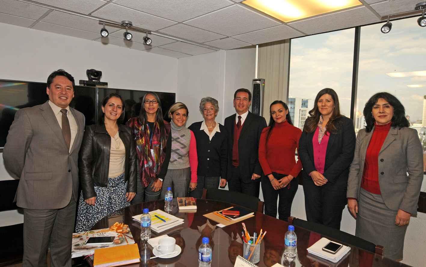 Instituto de Cultura de Chihuahua se convierte en Secretaría de Cultura