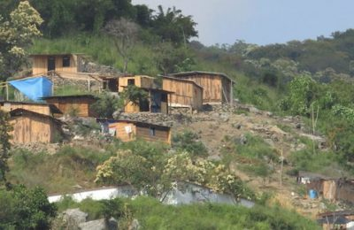 Insus e Infonavit impulsan Programa de Desarrollo Urbano en Guerrero